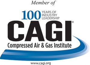 CAGI member