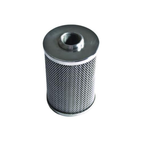 Odasorb filter