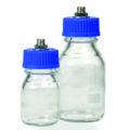 filter flasks