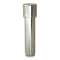 stainless steel high pressure filter