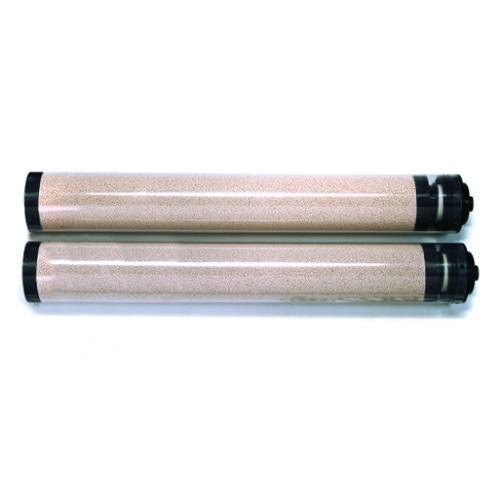 desiccant dryer cartridges